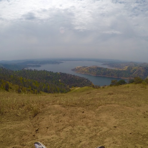 Sky Harbor Hike