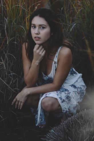 Photographer: Kathryn Damschen