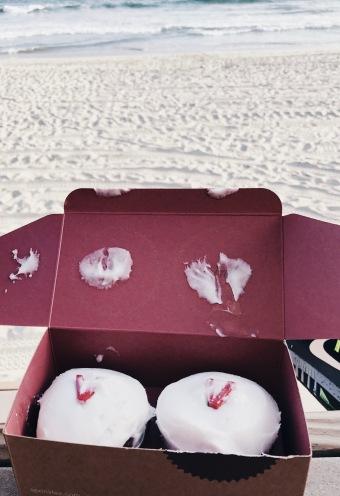 Sprinkles Red Velvet Cupcakes